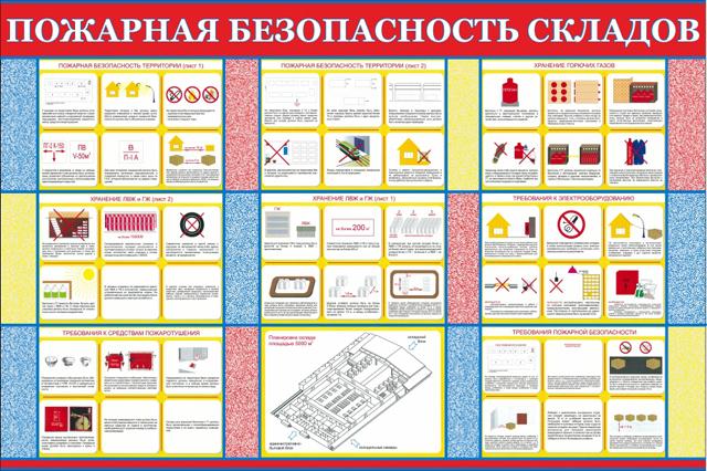 Должностная Инструкция Диспетчер